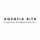 Agenzia R.I.T.A.