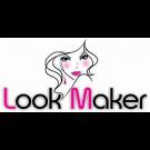 Centro Estetico - Parrucchieria -Parrucche LOOK MAKER