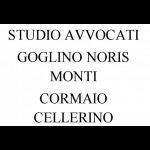 Studio di Avvocati Goglino Noris Monti Cormaio Cellerino