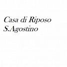 Societa' Cooperativa Sociale Gli Ultimi Casa di Riposo S. Agostino
