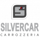 Carrozzeria Silvercar