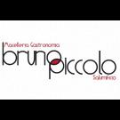 Macelleria Gastronomia e Salumificio di Bruno Piccolo