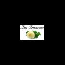 Agenzia Funebre San Francesco di Tomassini Luciano Srl
