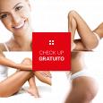 skinmedic beauty clinic Check Up
