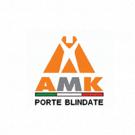 Amk Blindati  - Porte e Serramenti