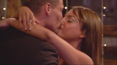 Francesca e Gennaro: quando nasce un amore