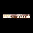 Tonelli srl
