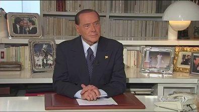 """""""Unisco i moderati per vincere"""""""