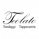 Teolato Tendaggi & Tappezzeria