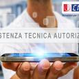 ELETTRONICA CICALA Filiale di Trapani