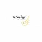 Daxenberger Dr. Thomas e Uhlmann Dr. Andrea Dentisti