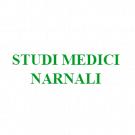 Studi Medici Narnali