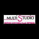 Studio Multistudio