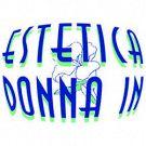 Estetica Donna In