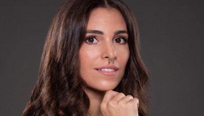 Erika Mattina, chi è la finalista di Miss Mondo e vittima di omofobia