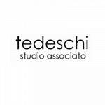 Studio Legale Tedeschi