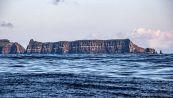 Grindagrap, la sconvolgente mattanza dei delfini alle Faroe
