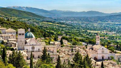 Giornata del Panorama in Italia: i luoghi più belli