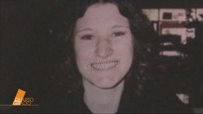La morte di Serena Mollicone
