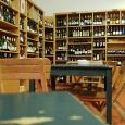 Enoteca Il Vino Del '99 WINE BAR