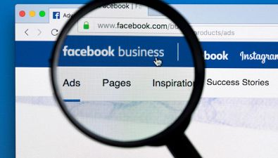 Facebook Business: cos'è e come creare un account