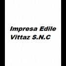 Impresa Edile Vittaz