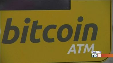 Il Bitcoin va in Borsa, qual è il suo valore?