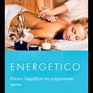 Centro Olistico Massaggi Riflessologia Plantare di Eliana Morisano