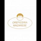 Oreficeria Mazarese