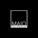 Maio Restaurant - Food Hall Rinascente
