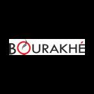 Ristorante Bourakhe'