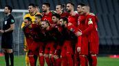 EURO 2020, Girone A: la Turchia, prima avversaria dell'Italia