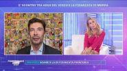 Guendalina Canessa: ''Penso che Massimiliano Morra possa essere gay''