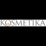 Centro Estetico Kosmetika di Rubner Monika