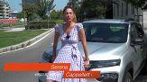 Dacia Spring: la rivoluzione elettrica low-cost di Dacia