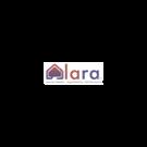 Lara Impianti Termoidraulici Condizionatori e Assistenza Caldaie