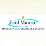 Ecol Mauro Raccolta Oli Esausti Vegetali