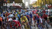 Ciclismo: il calendario delle corse 2021