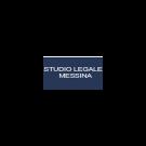Studio Legale Messina Cosimo