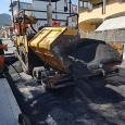 m&c Lavori stradali rifacimento strade