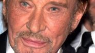 Addio Johnny Hallyday, mito del rock