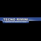 Tecno Rimini