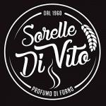 Sorelle di Vito
