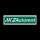 Autonoleggio Autorent Belluno