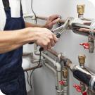 Energy Gas - Assistenza  Riscaldamento - Caldaie