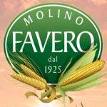 Molino Favero
