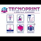 Tecnoprint - Timbri Coppe e Trofei