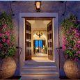 Ambiente esclusivo - Monastero Santa Rosa Hotel & Spa