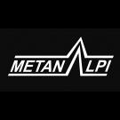 Metan Alpi Sestriere Spa