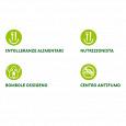 Lloyds farmacia INTOLLERANZE ALIMENTARI